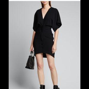 IRO Coudert Dress